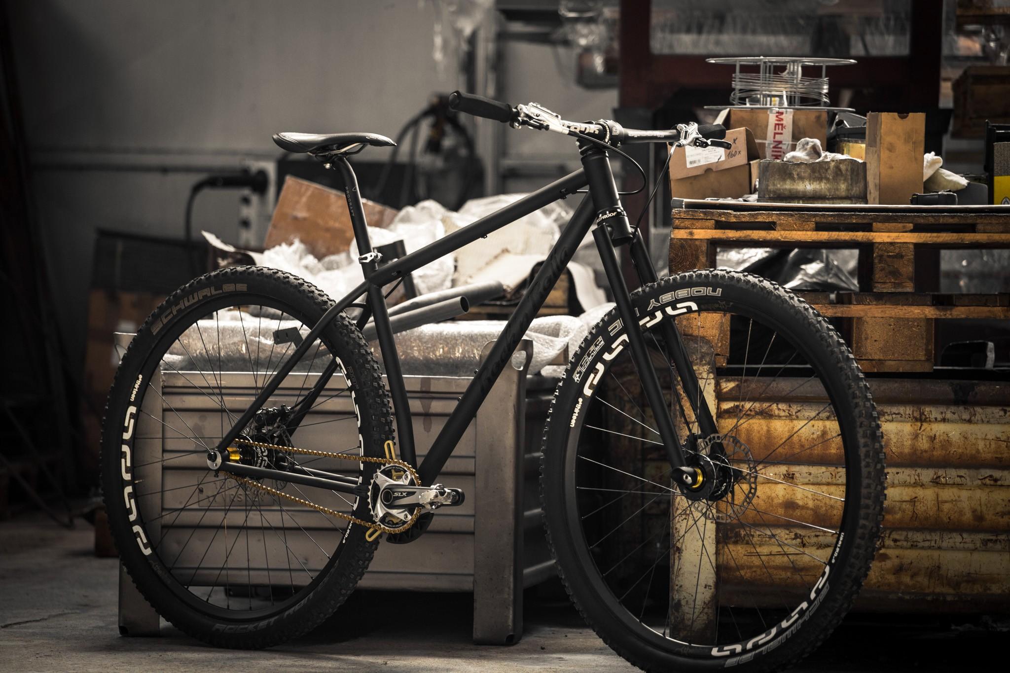 singlebe_bikes_rocknrolla_singlespeed_custom_frames_steel_twentininer_01