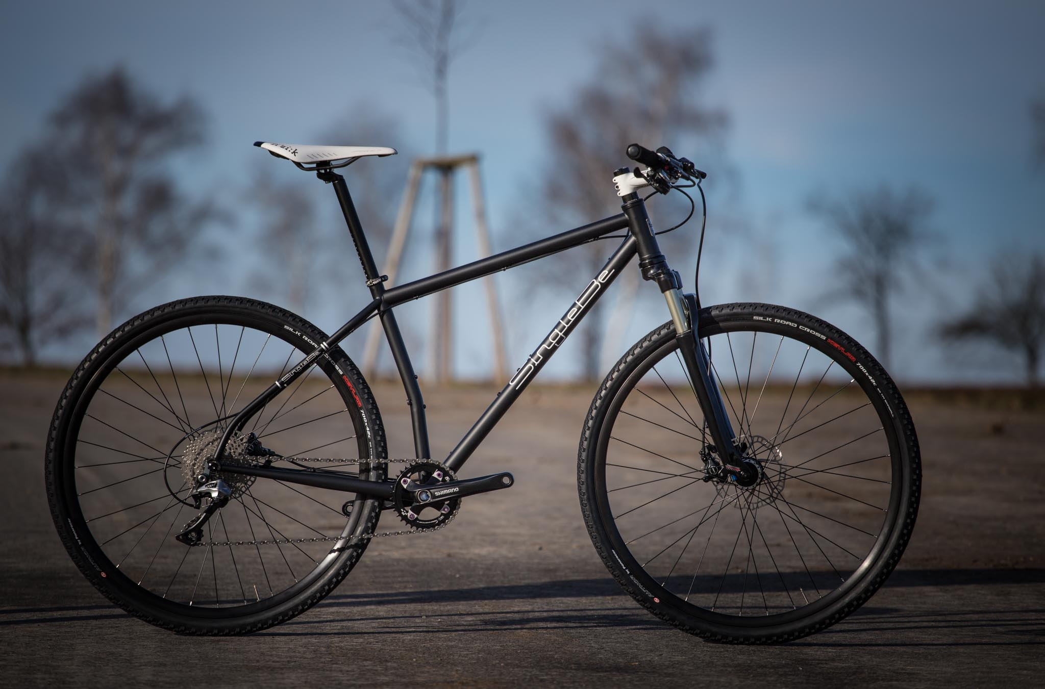 singlebe_long_distance_cross_700c_steel_bike_01